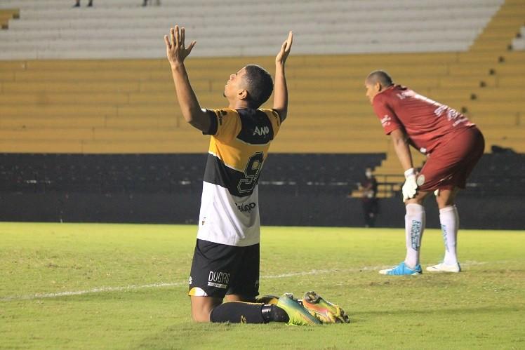 A nona Rodada do Campeonato Catarinenserolou nesse final de semana e teve muitas emoções. Foram 6 jogos que movimentaram a tabela de classificação