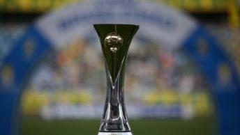 A Série C do Campeonato Brasileiro chega na TV Nsports para a temporada 2021 com a parceria com a DAZN Brasil. E você acompanha tudo aqui!